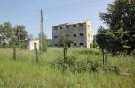 Działka 11058 m2 + budynki 320 m2 + 10 m2 karpa + prąd + FV