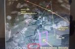Działka 22600 m + motel 1000m Specjalna Serefa Ekoniczna trasa S3
