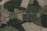 Działka 3 ha pod zabudowę jednorodzinną, przylegająca do lasu, w urokliwej okolicy - Borówno / Nekla
