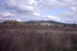 Działka 3300m2, Beskid Niski, 10km od Gorlic