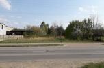 Działka 3328m lub więcej (6200m) przy zjeździe z autostrady A1