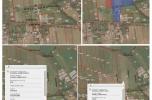 Działka 7,84 ha pod Warszawą, Błonie - bezpośrednio