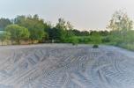 Działka budowlana 1760 m2 - Borowina / Konstancin Jeziorna - przy lesie