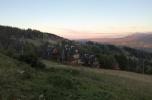 Działka budowlana z piękną Panoramą Tatr - Vip