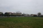 Działka deweloperska pod budowę mini - osiedla domów