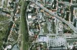 Działka deweloperska w centrum Legnicy