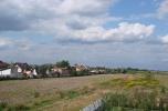 Działka dla dewelopera - Błonie teren do zabudowy