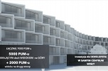 Działka inwestycyjna + hotel z najlepszym widokiem i lokalizacją - Wisła 7000 Pum-u