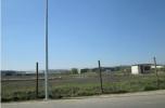 Działka inwestycyjna o powierzchni 3 ha