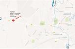 Działka inwestycyjna w atrakcyjnym rejonie miasta pod handel i usługi o pow. 2,2432 ha
