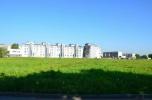 Działka komercyjna pod budowę osiedla do 15 tys. PUM, Tychy Centrum