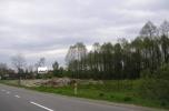 Działka mieszkaniowo-inwestycyjna w Łowiczu