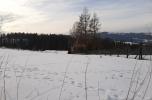 Działka o powierzchni 50 arów w prestiżowej dzielnicy Zakopanego z pięknymi widokami na Tatry