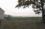 Działka o powierzchni 5340m2 położona w Żorach /Rogoźnej