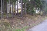 Działka pensjonatowa Karpacz 1700m2