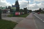 Działka Piaseczno centrum