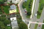 Działka pod apartamentowiec w Kołobrzegu