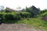 Działka pod budynek wielorodzinny 755 m2, Świętochłowice; Czajora/Przybyły