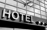 Działka pod hotel  - Gdańsk, Gdynia, Sopot