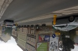 Działka pod kamienice w Legnicy - rozpoczęta budowa