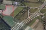 Działka pod zabudowę przemysłową 65.000 m2