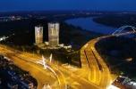 Działka pod zabudowę wielorodzinną Toruń