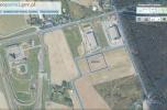 Działka przemysłowa w Brzeskiej Strefie Gospodarczej 11646 m2
