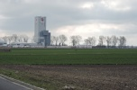 Działka przemysłowa