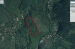 Działka rolna 6,81 ha – 20 zł/m2 gruntu
