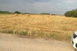 Działka rolna Raczyny Mazowieckie