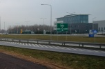 Działka usługowo - inwestycyjna w Radomiu