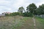 Działka usługowo-mieszkaniowa 2400 m2 Żyrardów
