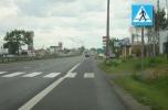 Działka w Jankach/koło Warszawy obok Ikei