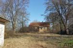 Działka w miejscowości Pieńki w gminie Michałowo