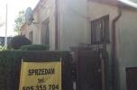 Działka z domem dla inwestora w dobrej lokalizacji Krakowa, 5km od Wawelu