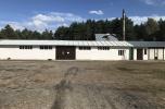 Działka z zabudowaniami 2,18 ha - podkarpackie