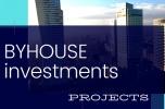 Działkę pod inwestycję mieszkaniową w Warszawie szukamy, Inwestor zdecydowany