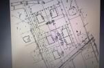 Działki budowlane 6054 m2  + projekt 6 domów jednorodzinnych Kamieniec Wrocławski