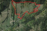 Działki budowlane w Kotlinie Kłodzkiej- 23,84 ha w cenie 18,87 zł za 1 m²
