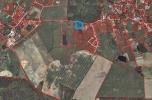 Działki dla dewelopera *okazja* Lublewo Gdańskie