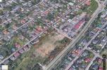 Działki handlowo-usługowe centrum Częstochowy