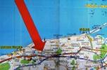 Działki inwestycyjne nad morzem niedaleko Gąsek