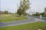 Działki inwestycyjne przy DK 94 w Sosnowcu
