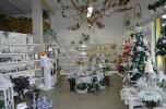 Ekskluzywny, dochodowy sklep na sprzedaż