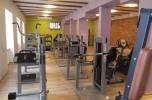 Fitness klub z siłownią sprzedam lub wynajmę