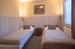 Funkcjonujący biznes - motel we Wrocławiu, rentowny