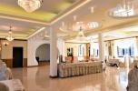 Funkcjonujący hotel pod Lublinem w atrakcyjnej cenie