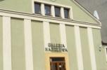 Galeria handlowa Chrzanów