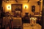 Gdańsk- na sprzedaż barokowy pałac obecnie hotel 5*