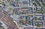 Gdynia - grunt z pozwoleniem na budowę obiektu hotelowego/aparthotelu